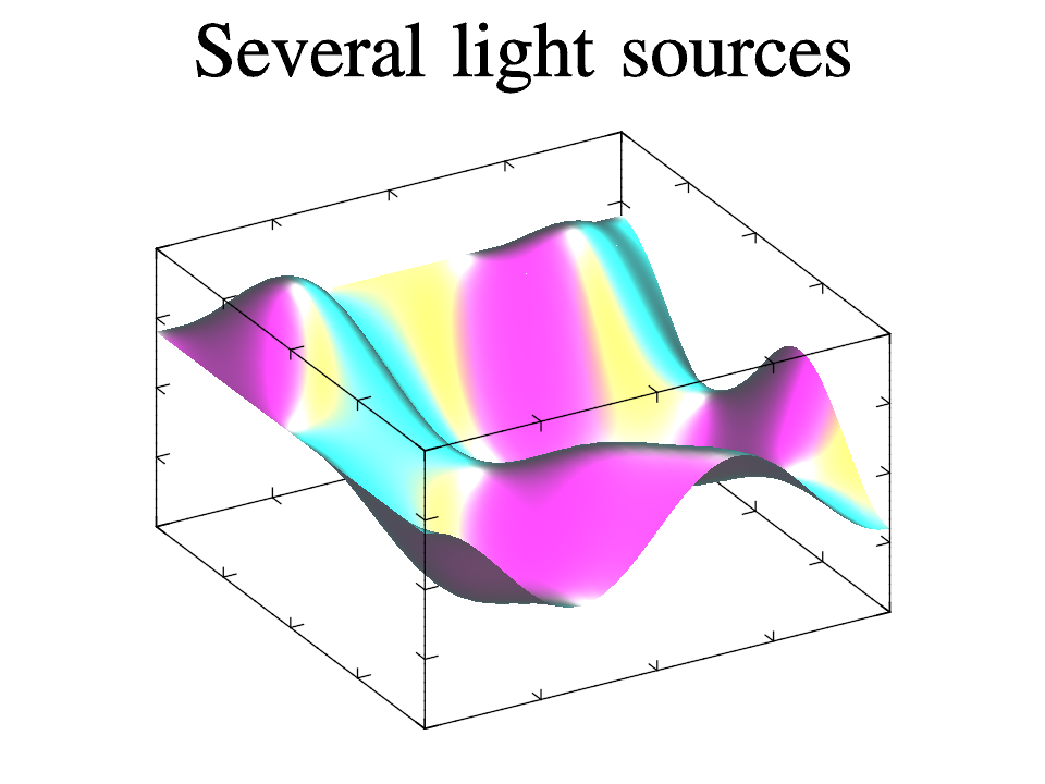 image of several_light.rb