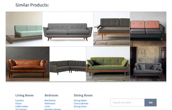 similar-products-735x470