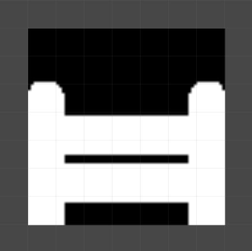 GitHub - thgil/Unity-Destructible-Sprite: Simple destructible unity