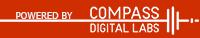Compass Digital Labs