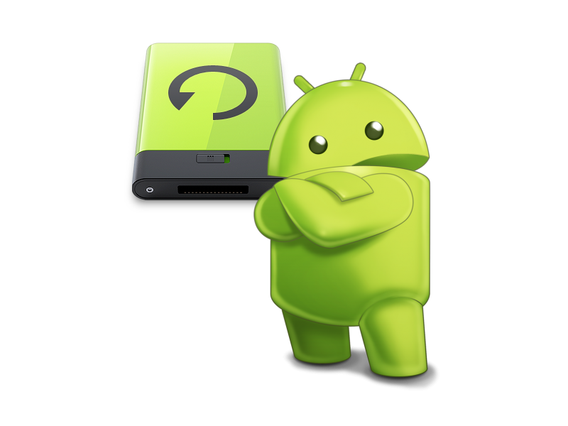 Android Backup and Restore guide for Non-Rooted Devices