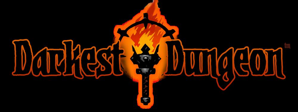 GitHub - Reinisch/Darkest-Dungeon-Unity: Darkest Dungeon