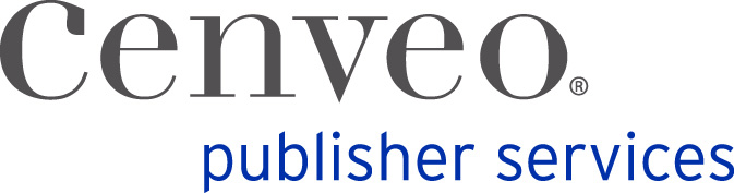 Cenveo Publisher Services