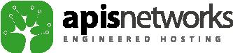 apnscp Logo