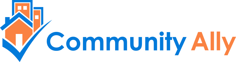 N|Logo