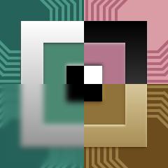 GitHub - BradLarson/GPUImage3: GPUImage 3 is a BSD-licensed Swift