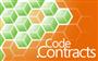 CodeContracts