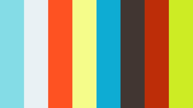 Introduction to Ember FastBoot