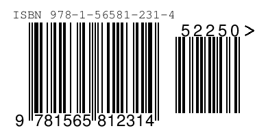 antoniodesouza/bwip-js - Libraries io