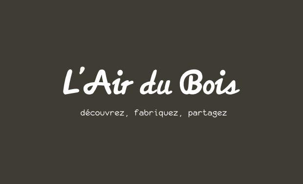 L'Air du Bois