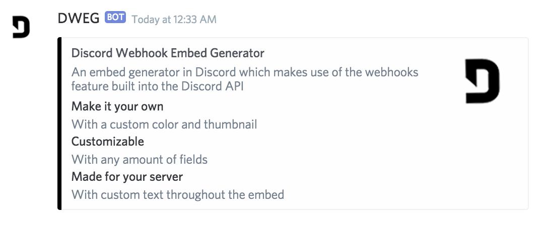 Discord-Webhook-Embed-Generator/README md at master