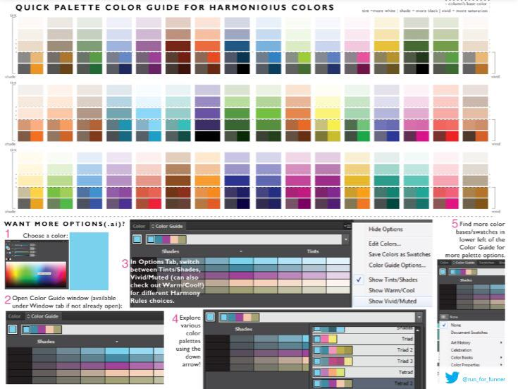 palette-color-guide
