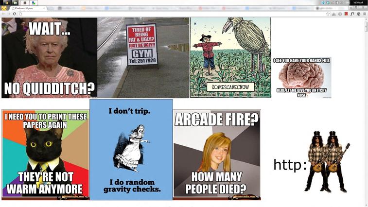 GitHub - jglim/Pindown: Pinterest board downloader