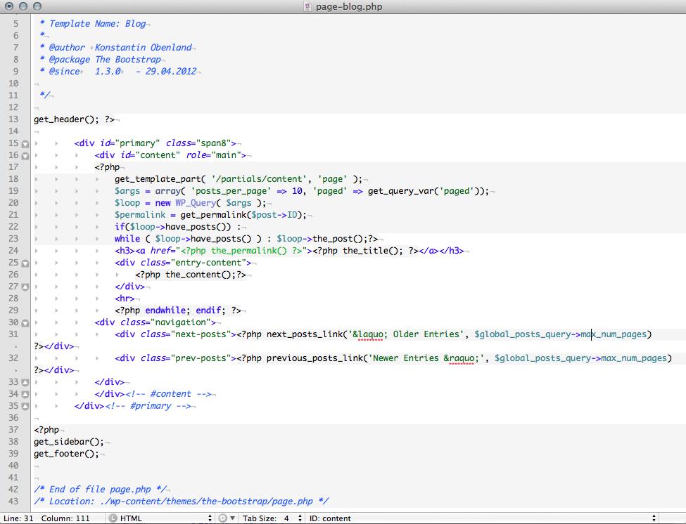 Screen Shot 2012-12-17 at 12 00 02 AM