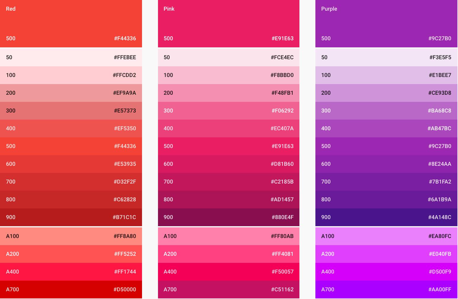 Material Design Calendar Github : Material design for full calendar readme md at master