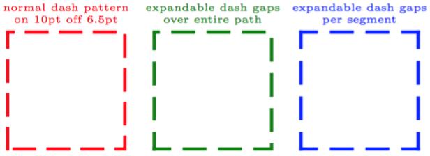 example image
