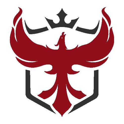 GitHub - acupoftee/Overwatch-League-API-Documentation: A