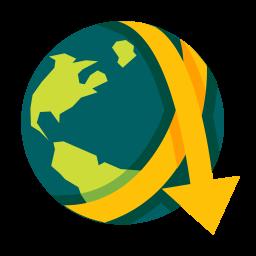 Github zodman/wp-jdownloader: wordpress plugin for generate.