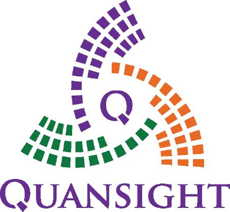 Quansight Logo