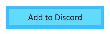 Add Bastion to Discord