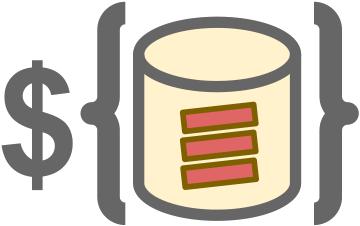 ScalikeJDBC Logo