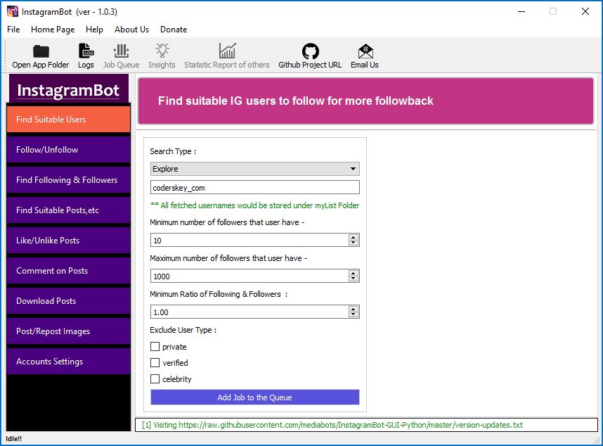 Roblox hacks exe download