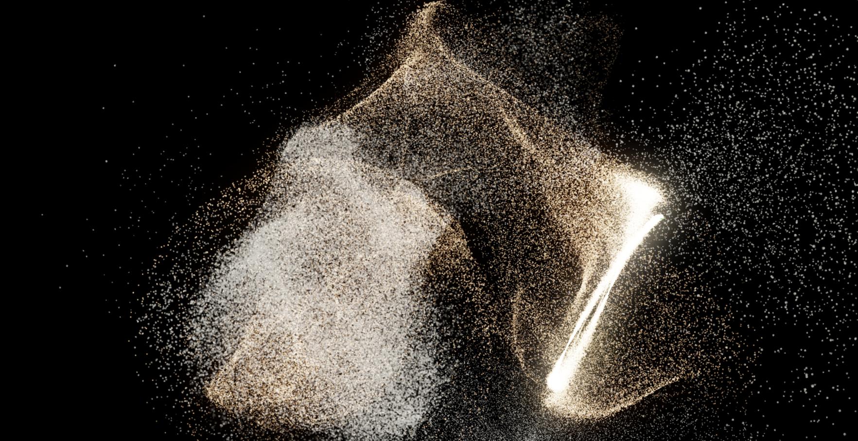 ParticleSimulation