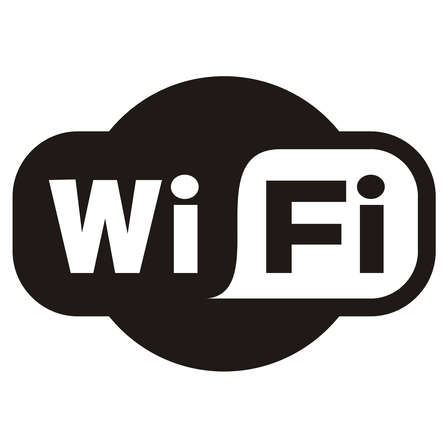Icon Request Icon Wifi 183 Issue 223 183 Fortawesome Font