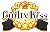 Guilty Kiss