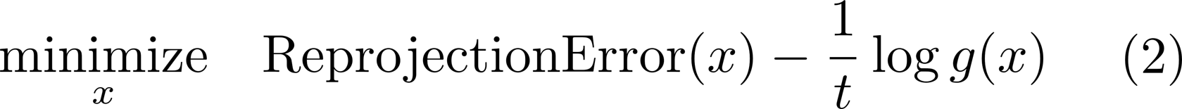 adversarial_constraint_eq2