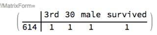 """PLA-Trie-small-NNs-classification-5"""