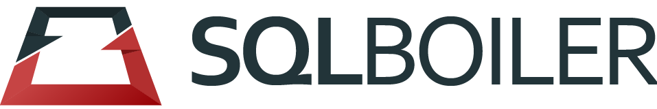 GitHub - volatiletech/sqlboiler: Generate a Go ORM tailored to your