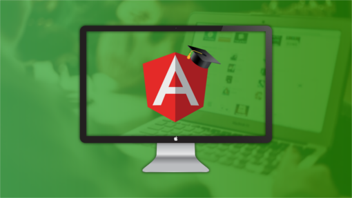 Angular Universal Course