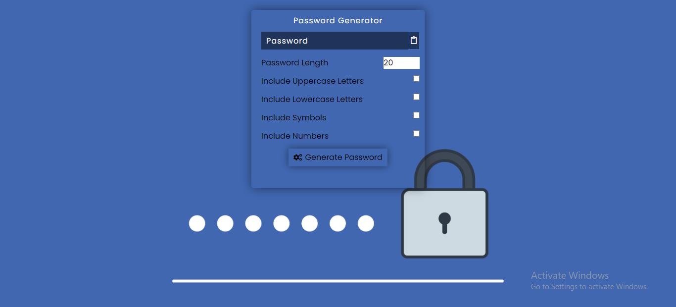 https://password-generator5.netlify.app/