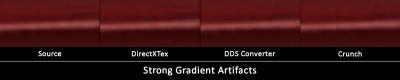 red-gradient-artifacts.thumb.png.a5bdfc83893452d8becc706e6aca2f0e.png