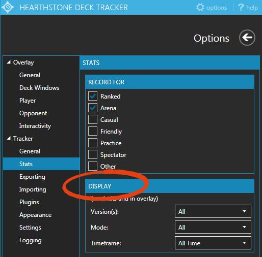 FAQ · HearthSim/Hearthstone-Deck-Tracker Wiki · GitHub