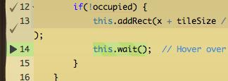 coco-text-highlight