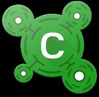 Cutelyst logo