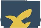 _jaws logo