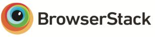 https://browserstack.com