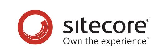 Sitecore SignalR Tools
