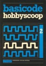 http://robhagemans.github.io/basicode/zwart1.jpg