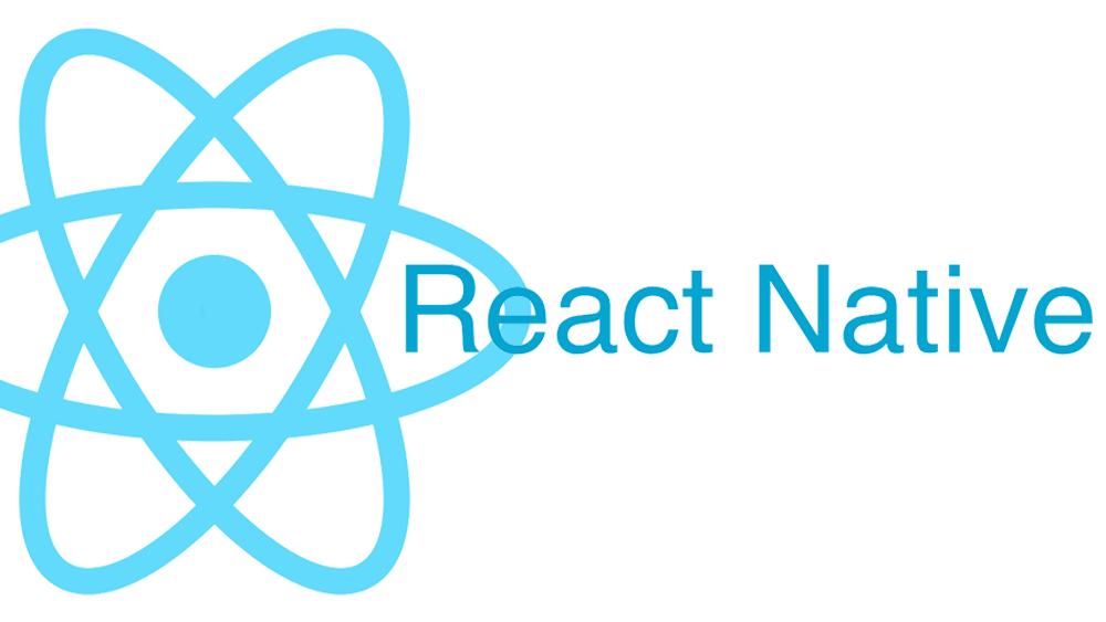 GitHub - keylink/React-native-socket io-Chat: Simple NodeJS