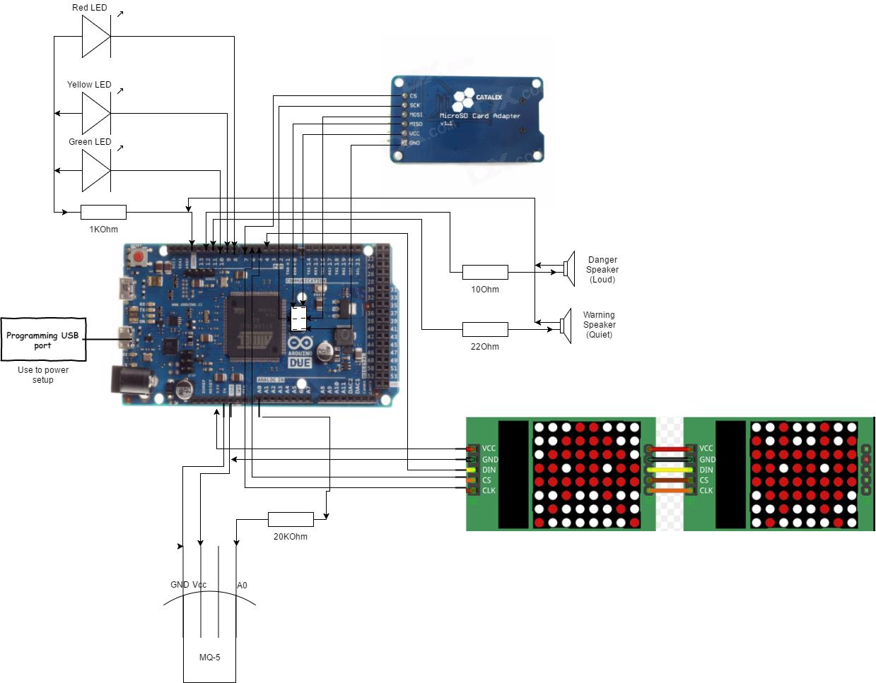 E2e Power Saver Circuit Diagram Schematic Youtube