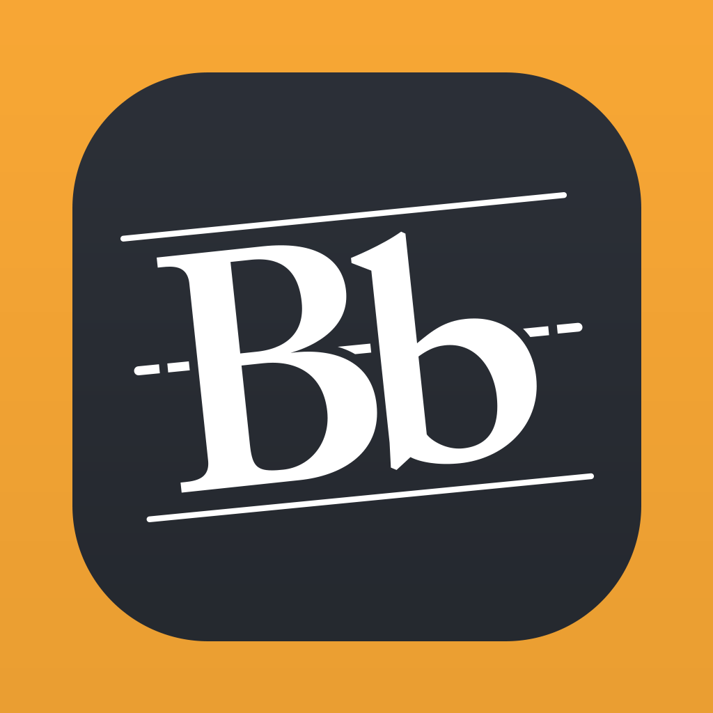 Blackboard App Help | Blackboard Help