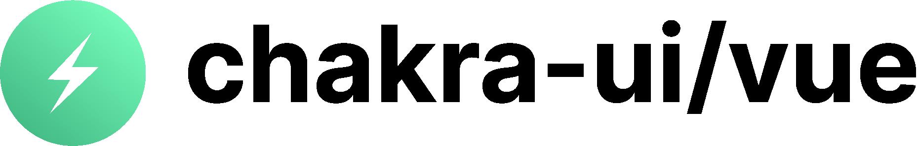 chakra-ui symbol