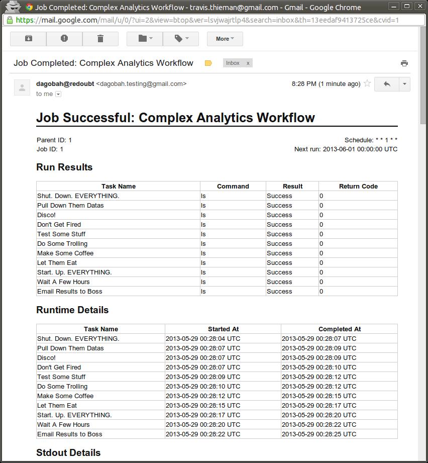 GitHub - BruceDone/Tiktok: Python web visualize build on the