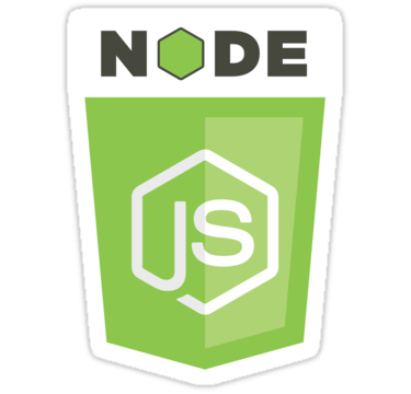 NodeJS server