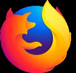 安装 Firefox 版