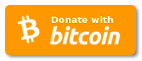 Kunzisoft Bitcoin